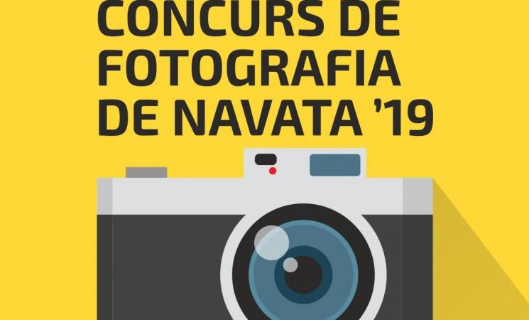 BASES concurs fotogràfic