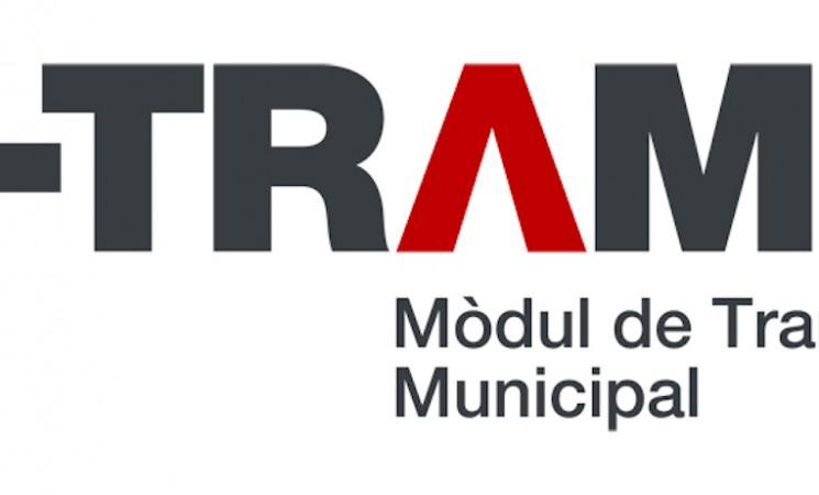 e-Tram: Tramitació electrònica