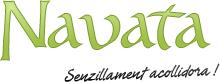 Pàgina Oficial de l'Ajuntament de Navata