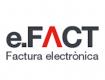e-fact: Facturació electrònica
