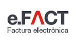 Facturació electrònica