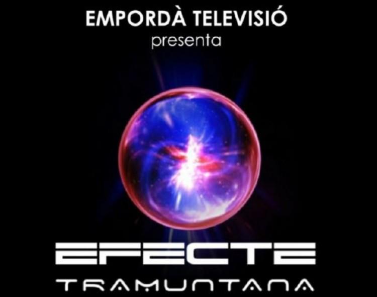 """CASTING """"EFECTE TRAMUNTANA"""""""