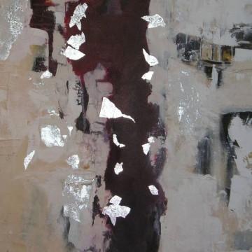 Pintura d'Albert Triola